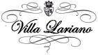 Villa Lariano location per ricevimenti e matrimoni