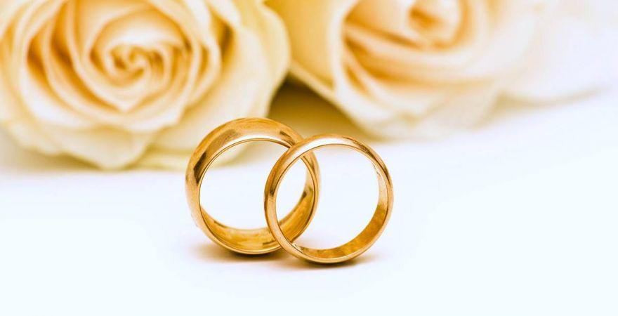 Anniversario Matrimonio 75 Anni.Anniversari Di Nozze Villa Lariano Location Per Ricevimenti E